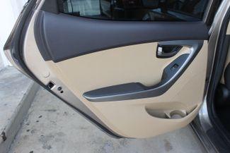 2013 Hyundai Elantra GLS Hollywood, Florida 50
