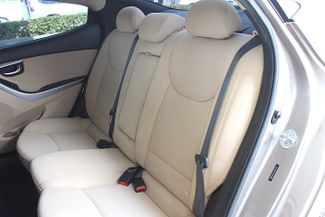 2013 Hyundai Elantra GLS Hollywood, Florida 29
