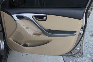 2013 Hyundai Elantra GLS Hollywood, Florida 51