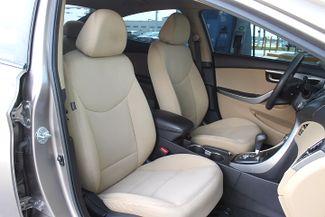 2013 Hyundai Elantra GLS Hollywood, Florida 30