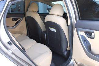 2013 Hyundai Elantra GLS Hollywood, Florida 31
