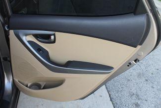 2013 Hyundai Elantra GLS Hollywood, Florida 52