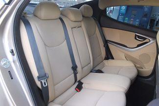2013 Hyundai Elantra GLS Hollywood, Florida 32