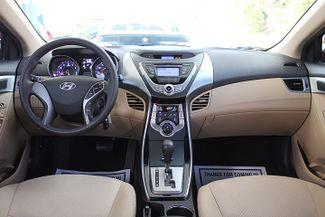 2013 Hyundai Elantra GLS Hollywood, Florida 22