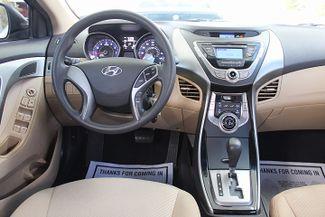 2013 Hyundai Elantra GLS Hollywood, Florida 19