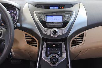 2013 Hyundai Elantra GLS Hollywood, Florida 20