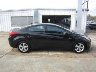 2013 Hyundai Elantra GLS Houston, Mississippi 3