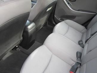 2013 Hyundai Elantra GLS Houston, Mississippi 8