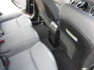 2013 Hyundai Elantra GLS Houston, Mississippi 9