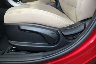 2013 Hyundai Elantra GLS Preferred Pkg. Kensington, Maryland 21