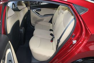 2013 Hyundai Elantra GLS Preferred Pkg. Kensington, Maryland 27