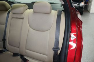 2013 Hyundai Elantra GLS Preferred Pkg. Kensington, Maryland 28