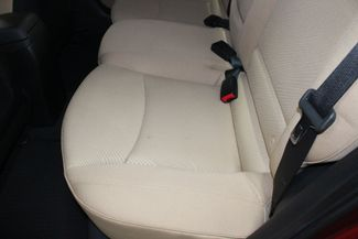 2013 Hyundai Elantra GLS Preferred Pkg. Kensington, Maryland 30
