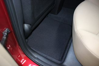 2013 Hyundai Elantra GLS Preferred Pkg. Kensington, Maryland 33