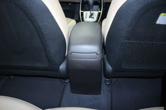 2013 Hyundai Elantra GLS Preferred Pkg. Kensington, Maryland 55