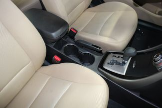 2013 Hyundai Elantra GLS Preferred Pkg. Kensington, Maryland 56