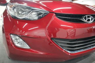 2013 Hyundai Elantra GLS Preferred Pkg. Kensington, Maryland 97