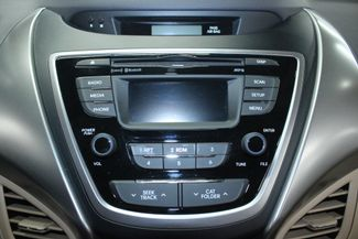 2013 Hyundai Elantra GLS Preferred Pkg. Kensington, Maryland 62