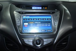2013 Hyundai Elantra Limited Technology Kensington, Maryland 70