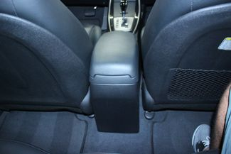 2013 Hyundai Elantra Limited Technology Kensington, Maryland 62