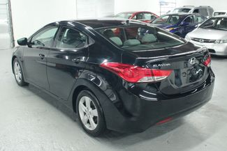 2013 Hyundai Elantra GLS Preferred Kensington, Maryland 2