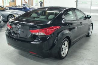 2013 Hyundai Elantra GLS Preferred Kensington, Maryland 4