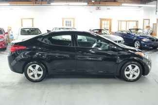 2013 Hyundai Elantra GLS Preferred Kensington, Maryland 5