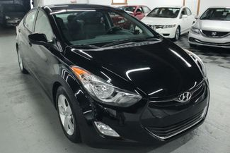 2013 Hyundai Elantra GLS Preferred Kensington, Maryland 9