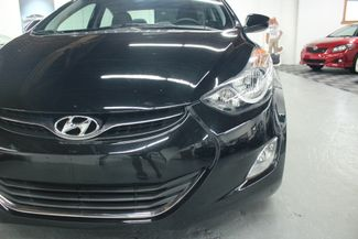 2013 Hyundai Elantra GLS Preferred Kensington, Maryland 100