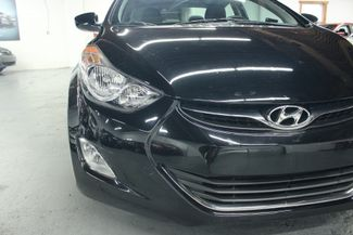 2013 Hyundai Elantra GLS Preferred Kensington, Maryland 101