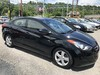 2013 Hyundai Elantra GLS Knoxville , Tennessee
