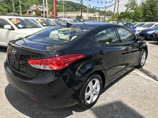 2013 Hyundai Elantra GLS Knoxville , Tennessee 32
