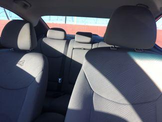 2013 Hyundai Elantra GLS AUTOWORLD (702) 452-8488 Las Vegas, Nevada 6