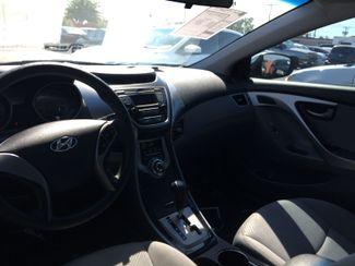 2013 Hyundai Elantra GLS AUTOWORLD (702) 452-8488 Las Vegas, Nevada 5