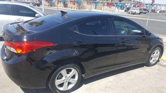 2013 Hyundai Elantra GLS Las Vegas, Nevada 2