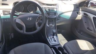 2013 Hyundai Elantra GLS Las Vegas, Nevada 6