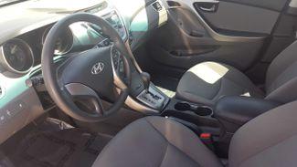 2013 Hyundai Elantra GLS Las Vegas, Nevada 7