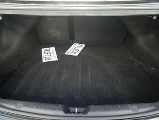 2013 Hyundai Elantra GLS LINDON, UT 5