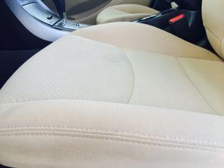 2013 Hyundai Elantra GLS LINDON, UT 12