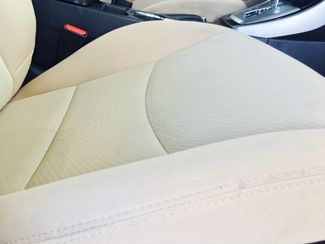 2013 Hyundai Elantra GLS LINDON, UT 23