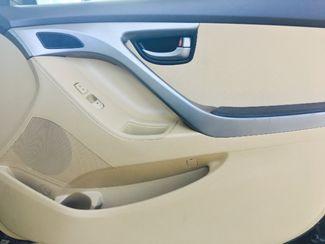 2013 Hyundai Elantra GLS LINDON, UT 24