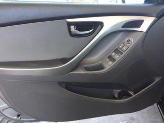 2013 Hyundai Elantra GLS LINDON, UT 10