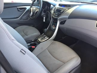 2013 Hyundai Elantra GLS LINDON, UT 15