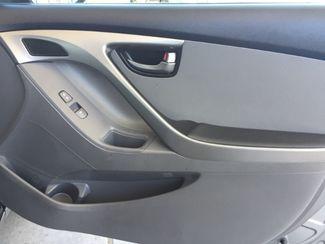 2013 Hyundai Elantra GLS LINDON, UT 17