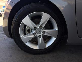 2013 Hyundai Elantra GLS LINDON, UT 18