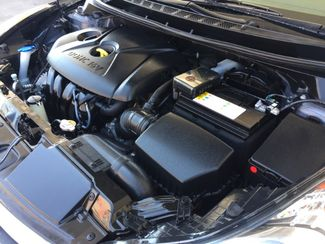 2013 Hyundai Elantra GLS LINDON, UT 20