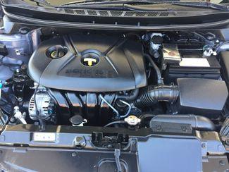 2013 Hyundai Elantra GLS LINDON, UT 21