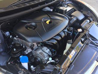 2013 Hyundai Elantra GLS LINDON, UT 22