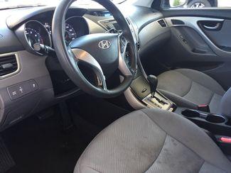 2013 Hyundai Elantra GLS LINDON, UT 8