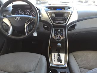 2013 Hyundai Elantra GLS LINDON, UT 9